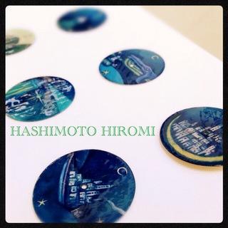 クロノキャンバス3.jpg