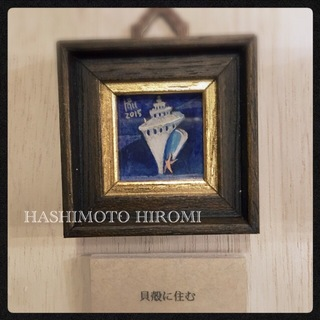 IMG_4171.JPG